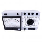 Прибор электроизмерительный многофункциональный 43101 фото2