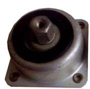 Амортизатор АФД-2 фото 1