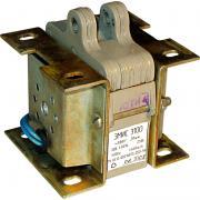 Электромагнит ЭМИС-3100