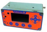 """Фото мультигазового переносного газоанализатора""""Сенсон-М-3005"""""""