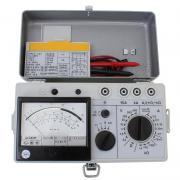 Прибор Ц4380М - фото