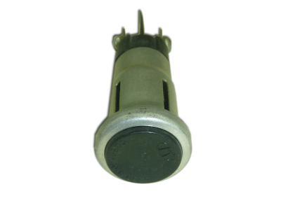 Фото фонаря контрольной лампы ПД 20В