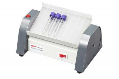 Рокер L-TTR100