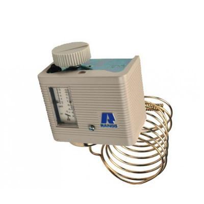 Термостат противозамораживающий RANCO O16-H8951 фото 1