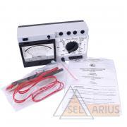 Прибор электроизмерительный многофункциональный 43101 фото5
