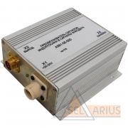 А561 преобразователь сигнала индуктосина в сигналы энкодера фото 4
