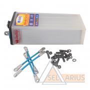 Автоблокировочные батареи АБН-80-УХЛ2 - фото 4