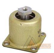 Амортизатор АПНМ-5 фото 1