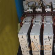 Выключатель автоматический ВА 74-40 фото 2