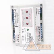 Оптический блок коммутации БКО-1М фото 2