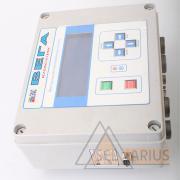 Блок автоматического управления Вега-1 - фото 2
