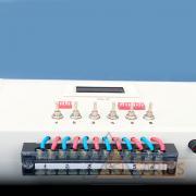 Измеритель влажности БВД-3М  - фото 1