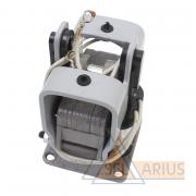 Катушка электромагнита ЭМ-33-4 ВП 100% - фото 4