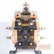 Контактор электропневматический ПКГ-525МР - фото 3