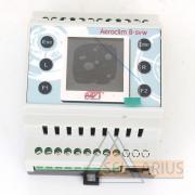 Контроллер программируемый универсальный Aeroclim 8-svw - фото 2