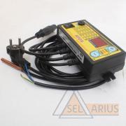 Контроллер Atos - общий вид 3