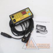 Контроллер Atos - общий вид 4