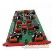 Контроллер ШТСИ-4 - фото 3