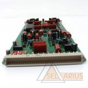 Контроллер шкафа ШТСИ-4 - фото 4