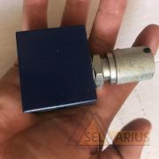 Линейные дроссели ДЛТ-10.3-М30 - фото №3