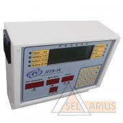Преобразователь тензометрический весовой ПТВ-3К - фото 2