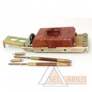 Привод для выключателя А3772БР 600В 160А - фото 2