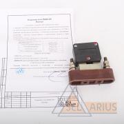 Разрядник РКВН-250 - фото 2