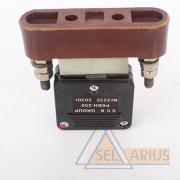 Разрядник РКВН-250 - фото 1