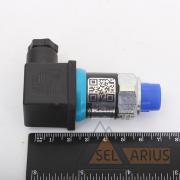 Реле давления F4Z1/M3 (20-200 bar) фото 4