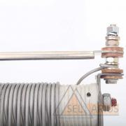 Резистор РМР-1,1 малогабаритный регулируемый - фото 3
