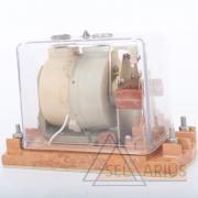 РМ-2010-2,5 реле ограничения тока электромагнитное - фото 2