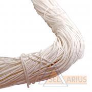 Шнур лавсановый ШЛ-0,65 м фото №3