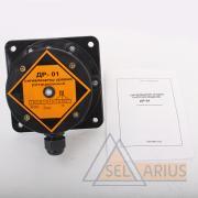 Сигнализатор уровня ДР-01 - полная комплектация