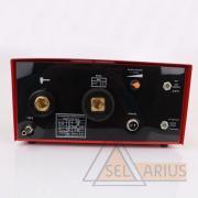 ОССД-300 осциллятор-стабилизатор - фото 3