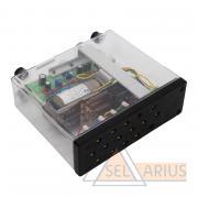 Трансмиттер полупроводниковый ТП-24-2М 573.46.83 - фото 2