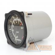Указатель жидкого кислорода или азота УЖК-6 - фото 3