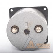 Вольтметр Э8021 кл.2,5 шкала 7500В фото 4