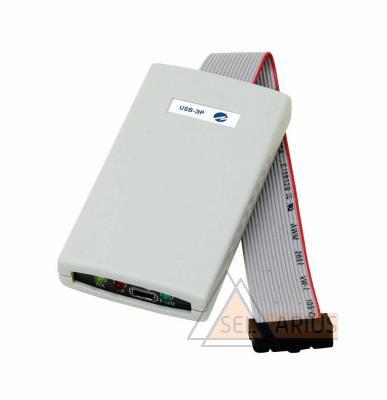 Адаптер сигналов USB-ЭР фото 1