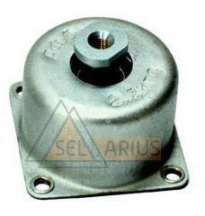Амортизатор АФД-4 фото 1