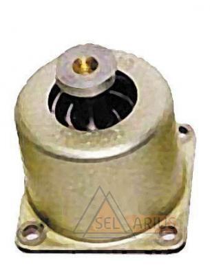 Амортизатор АФД-5 фото 1