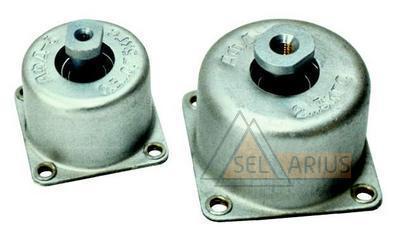 Амортизатор АФД-6 фото 1