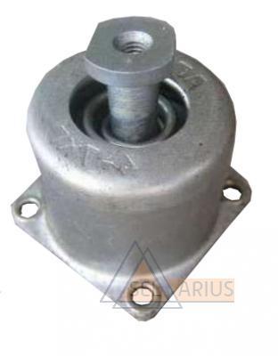 Амортизатор АПНМ-1 фото 1