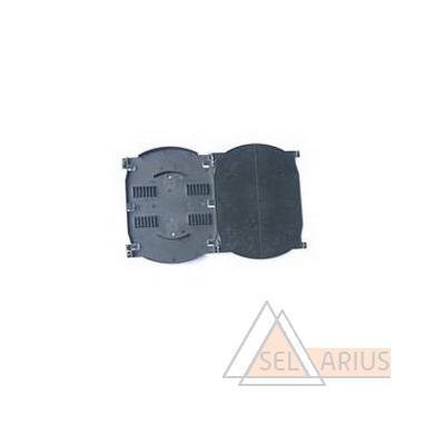 Оптическая кассета AS-ODF-12rp - фото