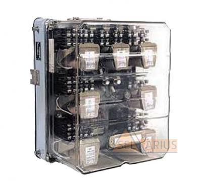 Блок релейный BIII-65 фото 1