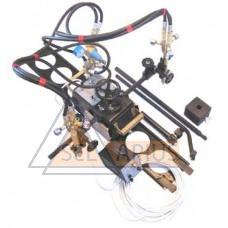 Переносная газорежущая машина «Смена-2М» - фото 1