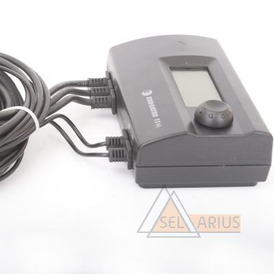 Euroster 11M контроллер - фото 1