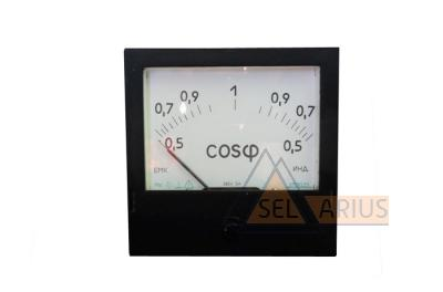 Фазометр типа Д39 фото1