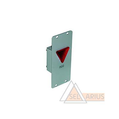 Индикатор предварительной световой сигнализации ИПСС - фото