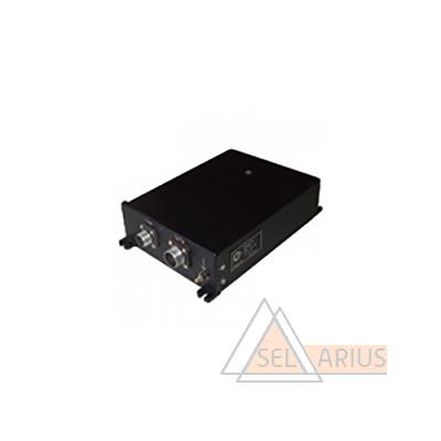 Модуль МНГ1-GM - GPS/глонасс навигация локомотива - фото