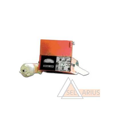 Определитель содержания магнетита в штуфах ОКМ-2И
